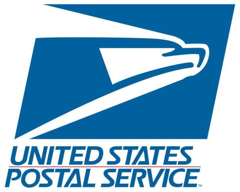 USPS Proposal Could Impact Nonprofit Premiums - The