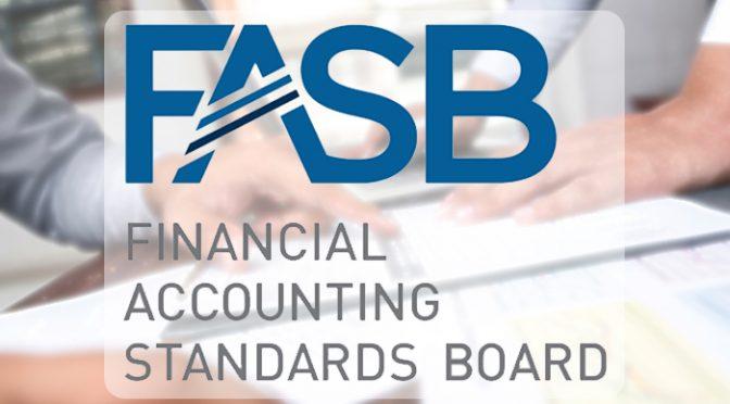 Image result for fasb logo