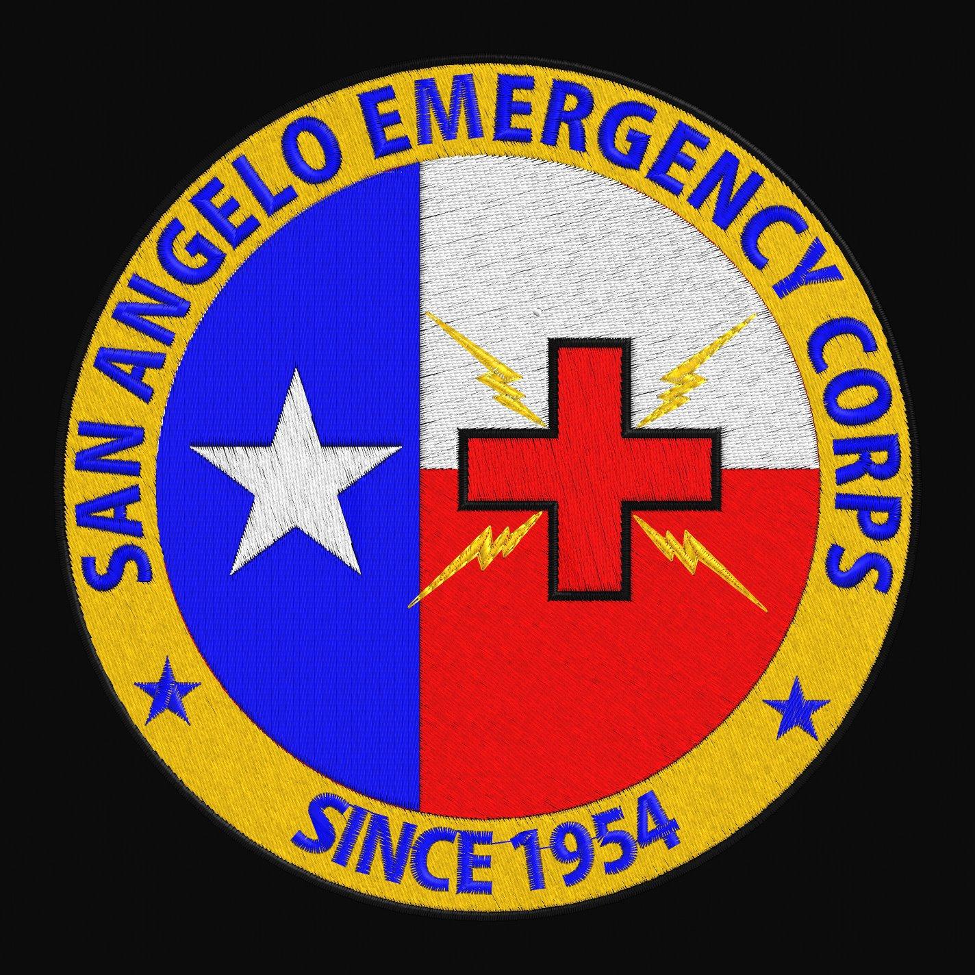 san-angelo -emergency-corps-nonprofit
