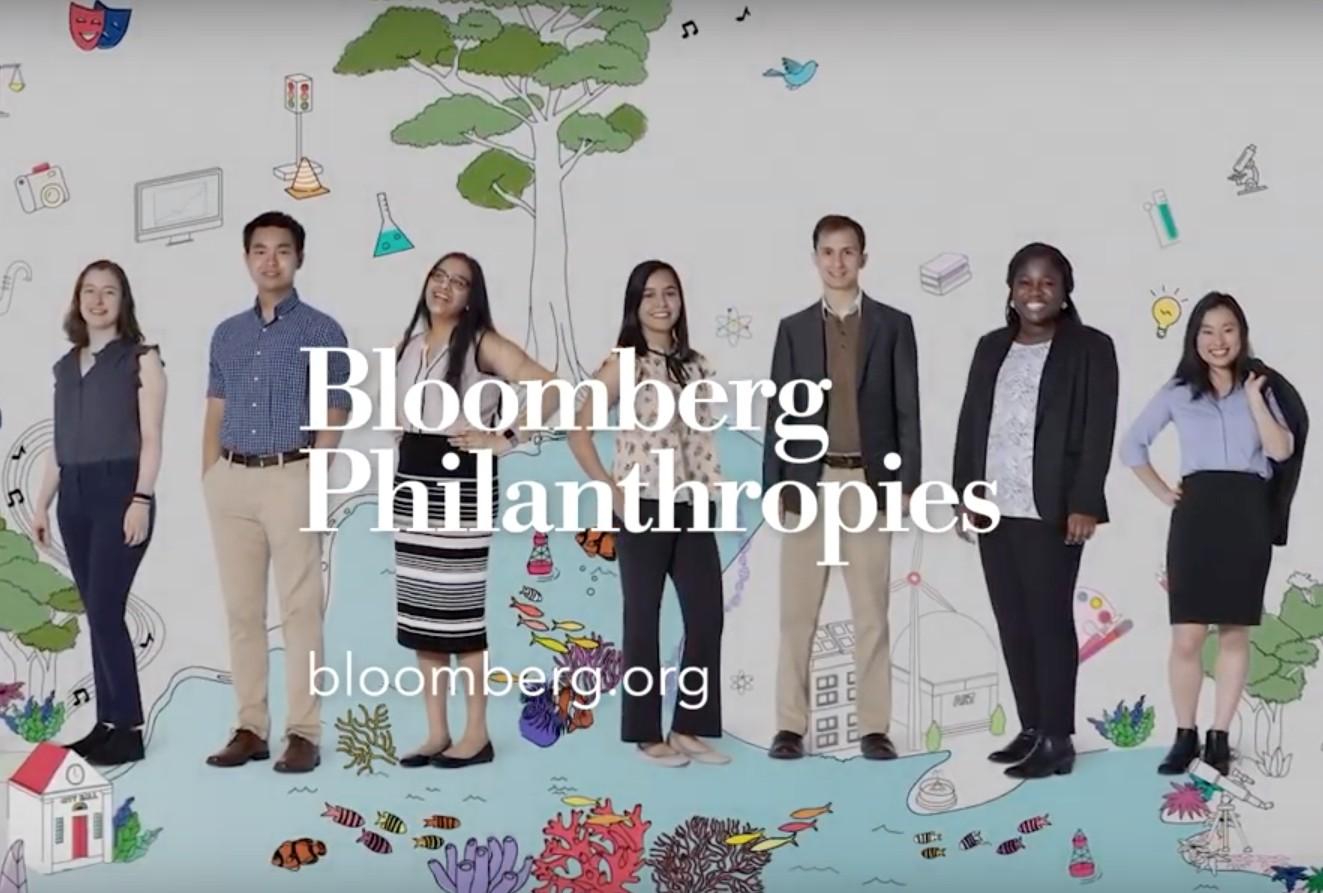 bloomberg-nonprofit