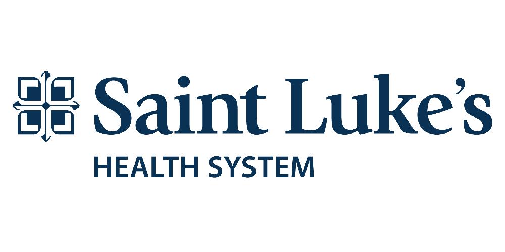 saint-luke-foundation-fraud-nonprofit