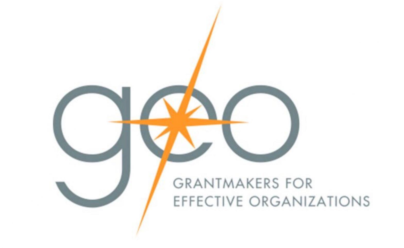 Geo-nonprofit-ceo