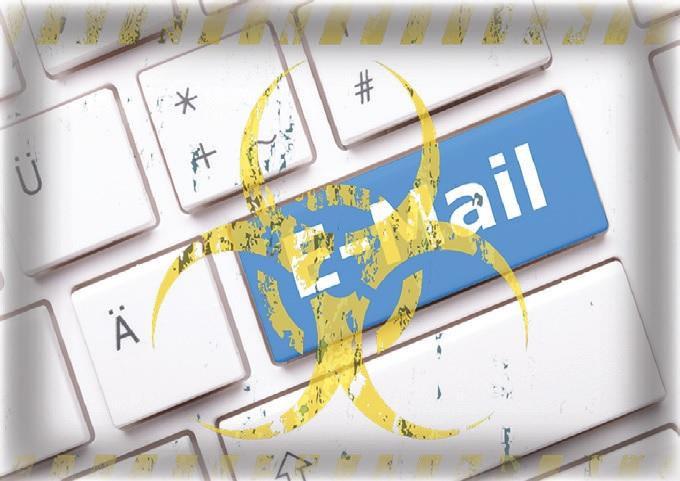 toxic-email-nonprofits