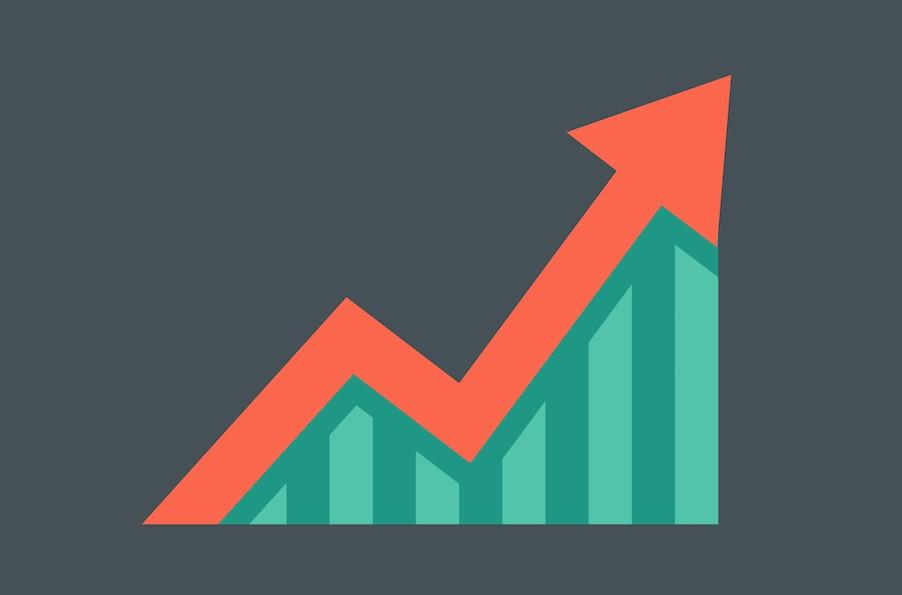 increase-grants-nonprofit-2019
