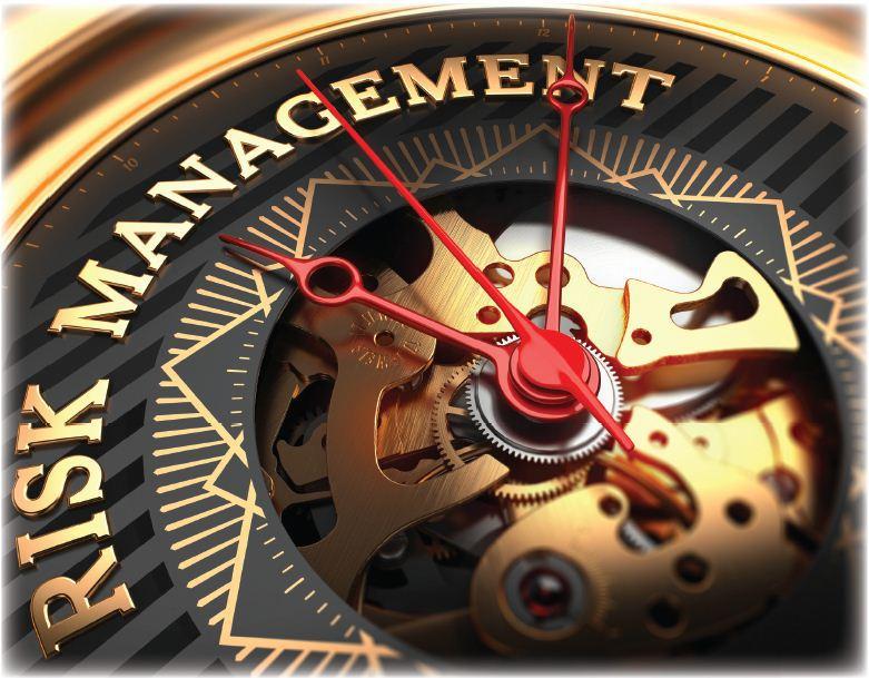 risk-management-non-profits