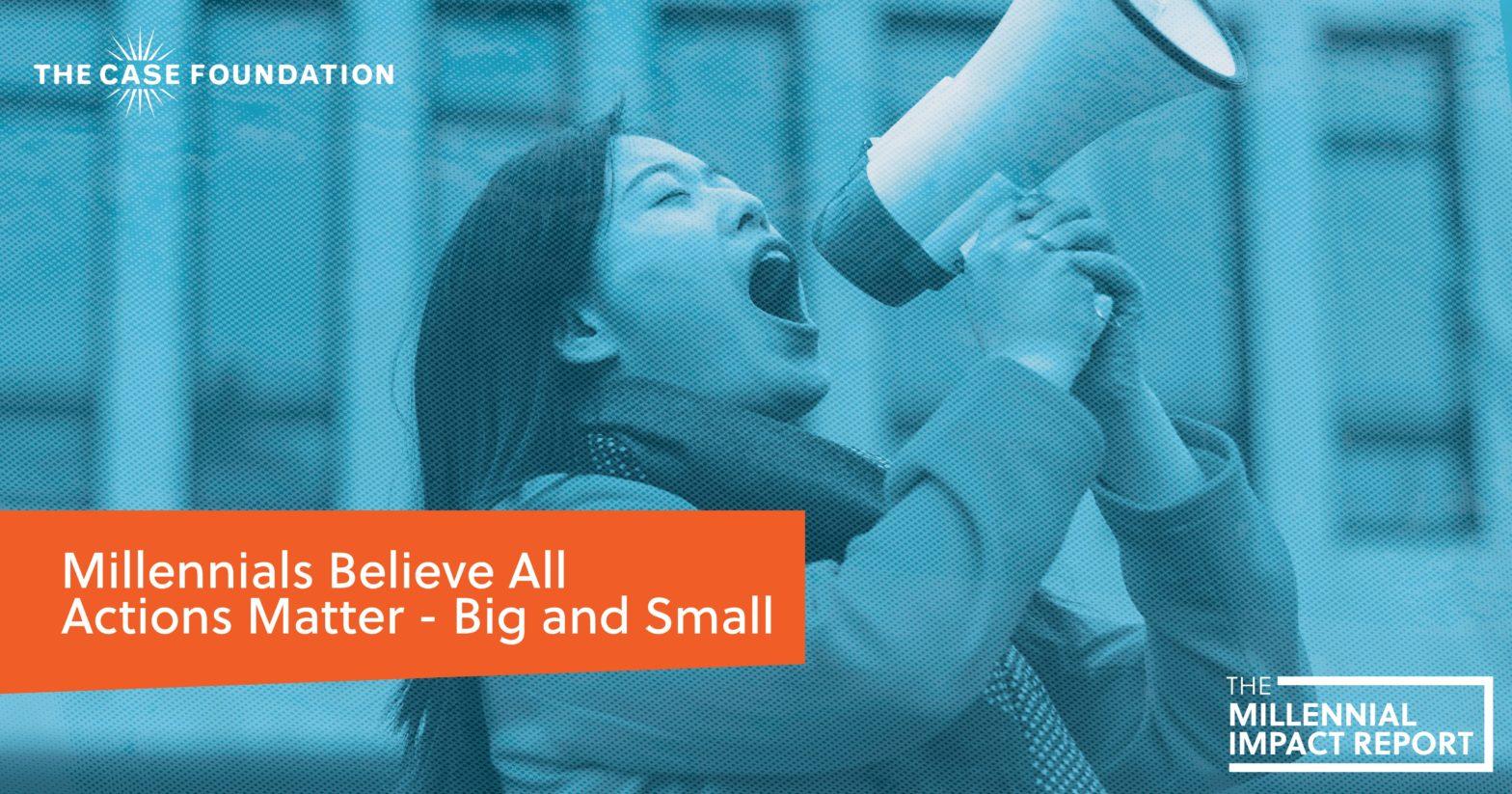 millennials-believe-all-actions-matter