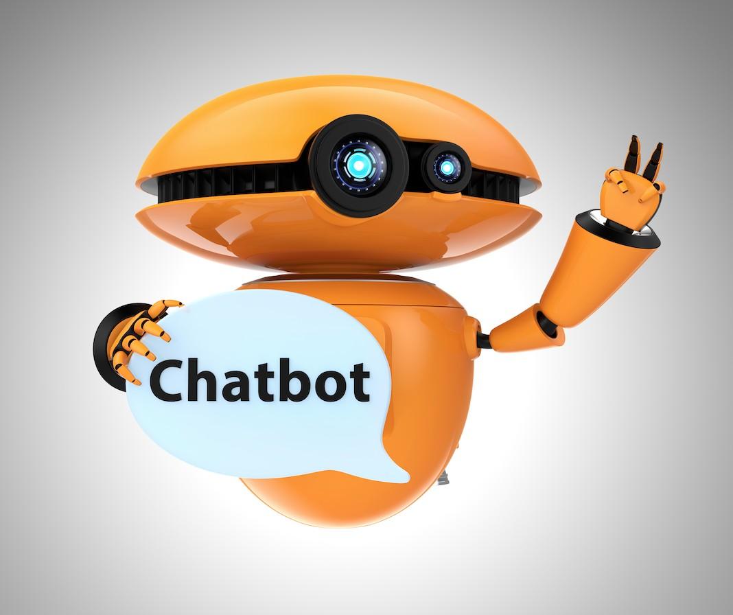 chat-bots-nonprofit