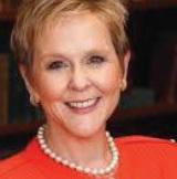 Eileen R. Heisman
