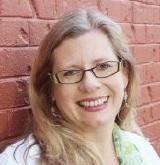 Melanie L. Herman