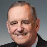 John H. Graham IV