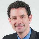 Douglas Rutzen