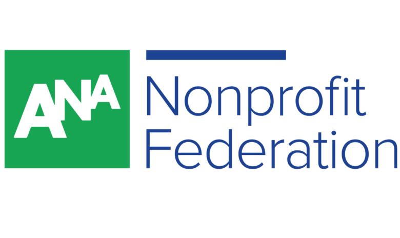 The Leading Business Publication For Nonprofit Management