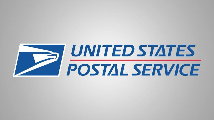 USPS Hikes Price 23.8% For Some Nonprofit Mail - The NonProfit Times