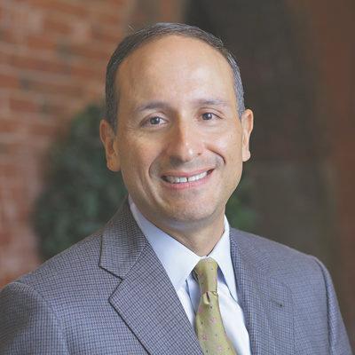 Jeffrey L. Bradach